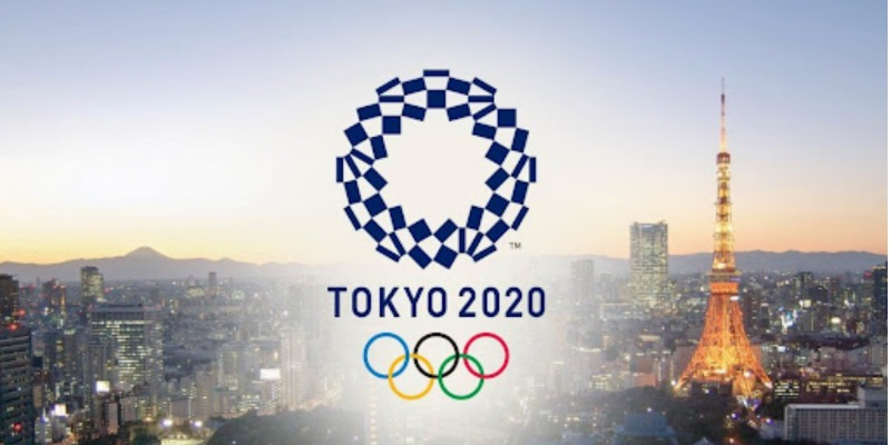 tokyo-202-articolo